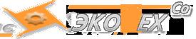 Компания ЭКОТЕХ